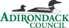The Adirondack Council