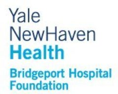 Bridgeport Hospital Foundation