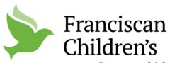 Franciscan Hospital for Children