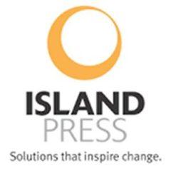 Island Press