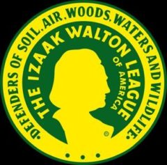 Izaak Walton League