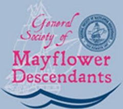 General Society of Mayflower Descendants
