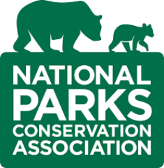 New York Parks and Conservation Association