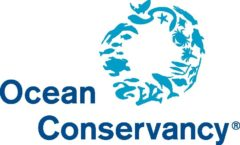 Ocean Conservancy