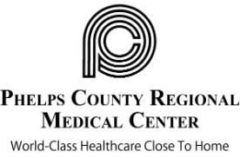 Phelps County Regional Medical Center