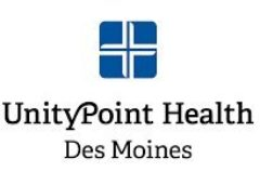 UnityPoint Health Foundation