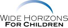 Wide Horizons for Children