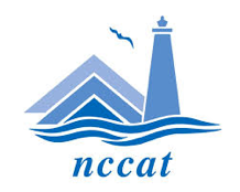 The North Carolina Center for the Advancement of Teaching (NCCAT)