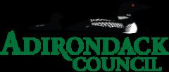 Adirondack Council